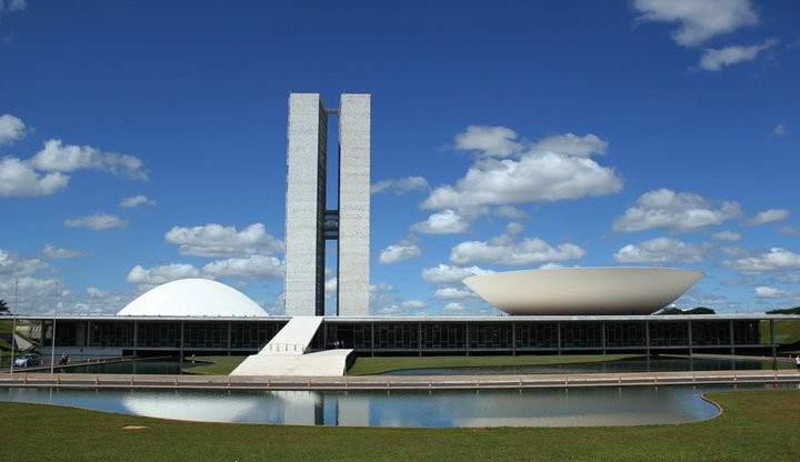 Scar niemeyer arquitectura y sociedad - Arquitecto de brasilia ...