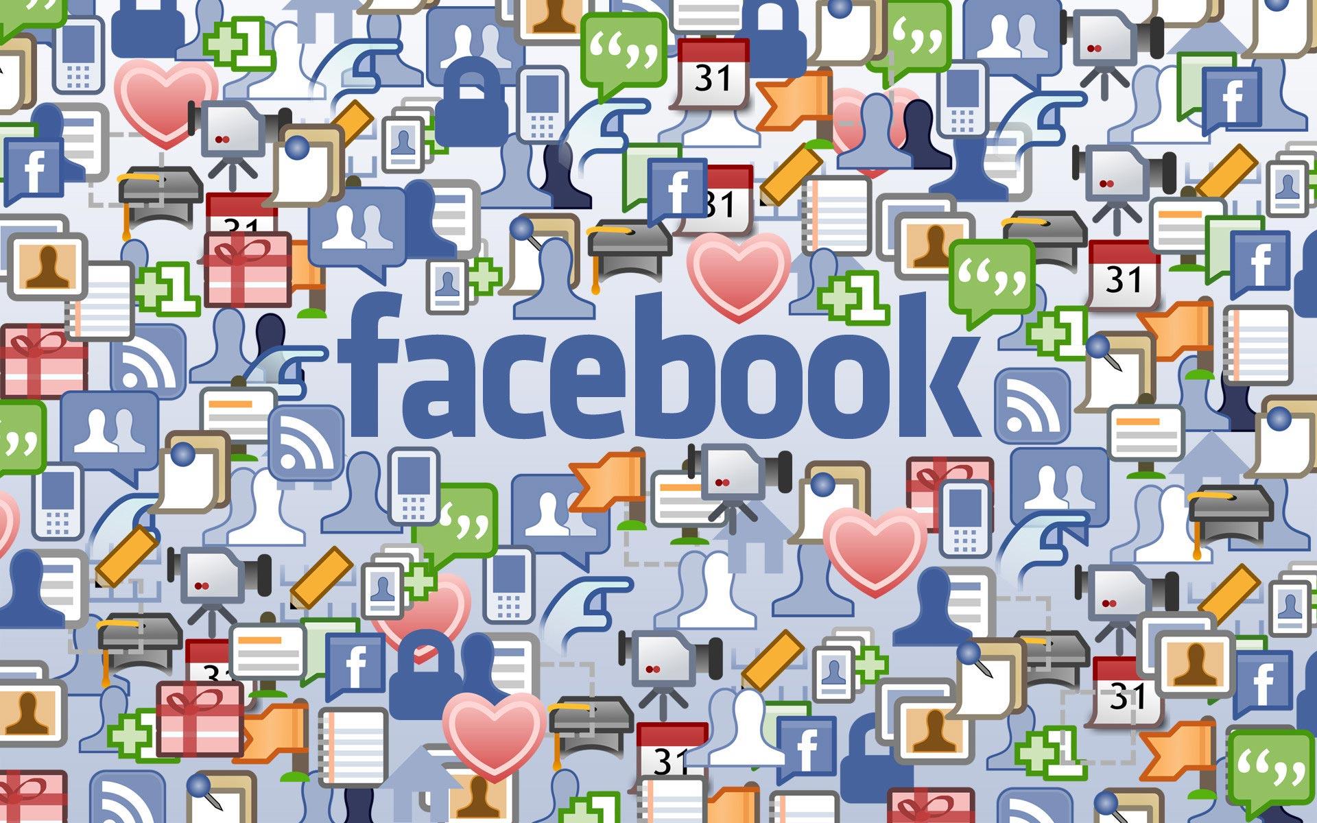 400 Pixels Wide Images for Facebook Cover