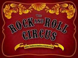 rnr circus