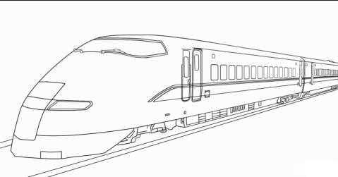 Tren02