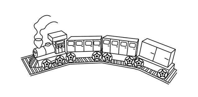 Tren05