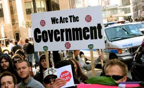 we-gov
