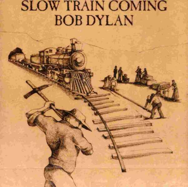 slowtrain2