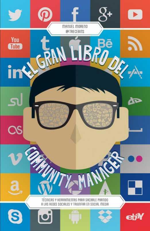 el-gran-libro-del-community-manager_9788498753417
