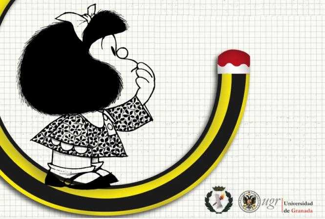 Mafalda UGR