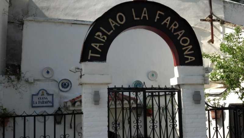 LaFaraona03
