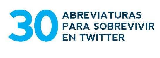 30 Twitter