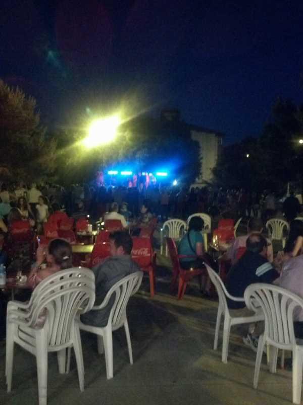 Parque Nueva Granada05