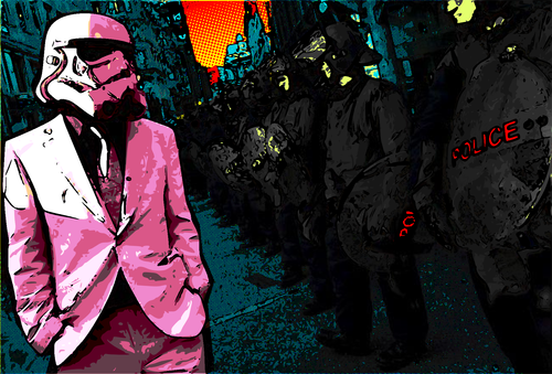Distopia01