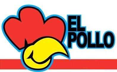 El Pollo01
