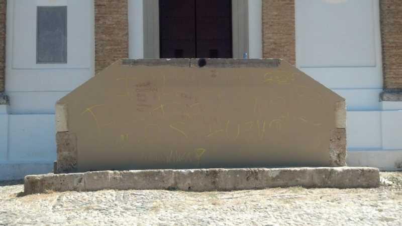 Grafiti02