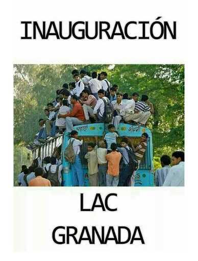 LAC00