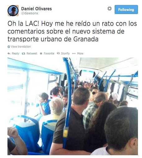 LAC01