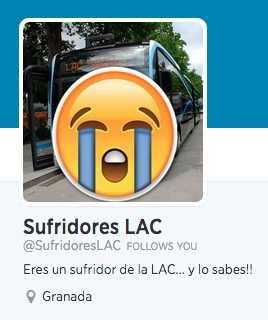 LAC08