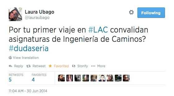 LAC10