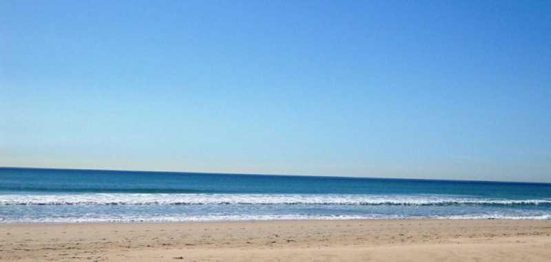 Playa OK
