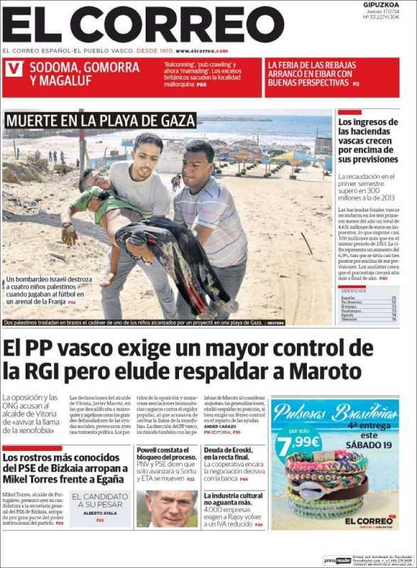 elcorreo_guipuzcoa.750