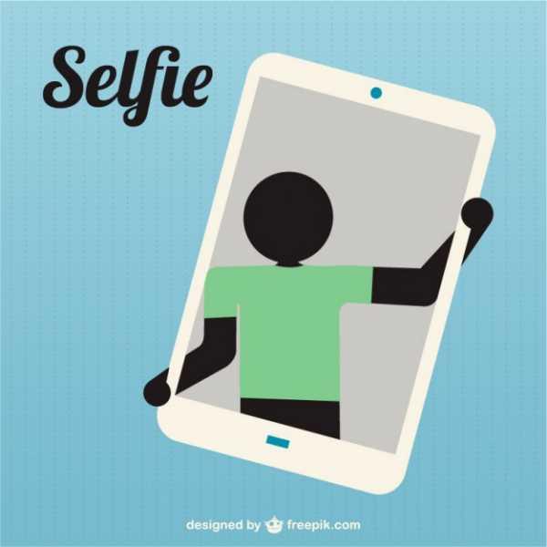 icono-selfie-silueta-toma_23-2147494731