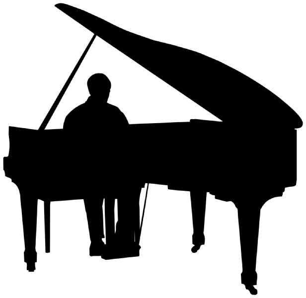 stock-illustration-603926-jazz-piano-22