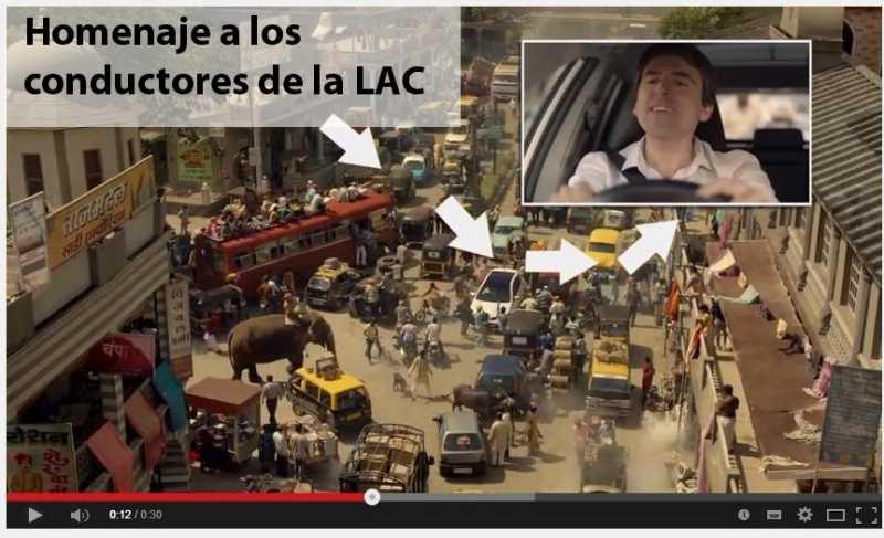 LAC Atasco India OK 01