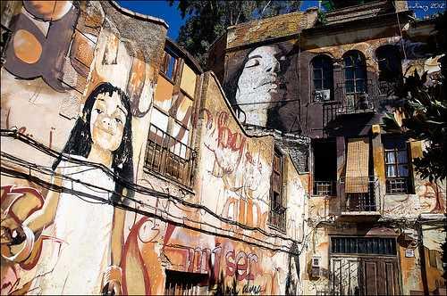 05GoEuro_ArteUrbano_Granada