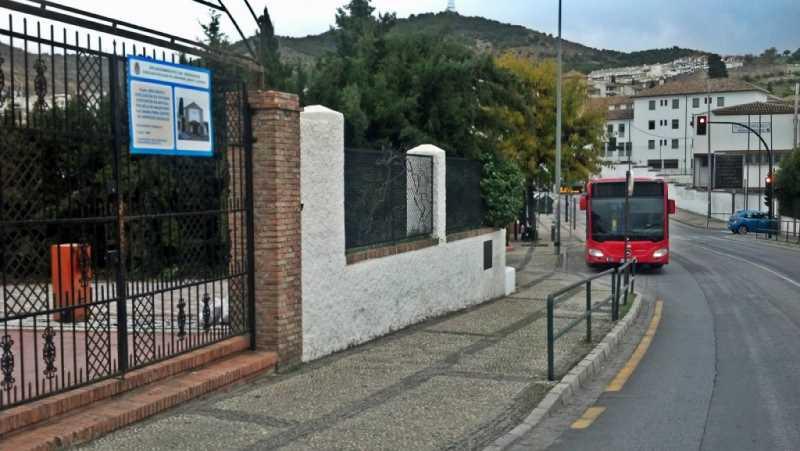 Ave Maria02