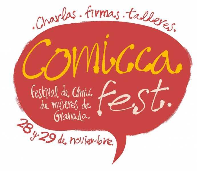 Comicca 01