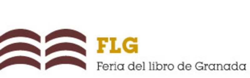 feria-libro-granada-11-grande