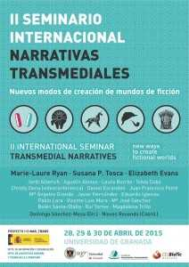 transmedia01