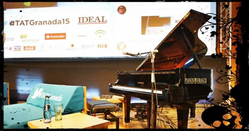 Piano Los Secretos ok
