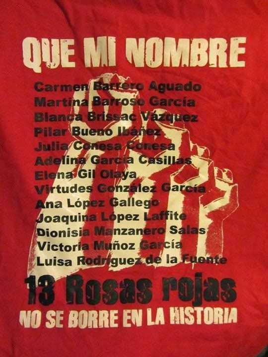 13rosas_cami
