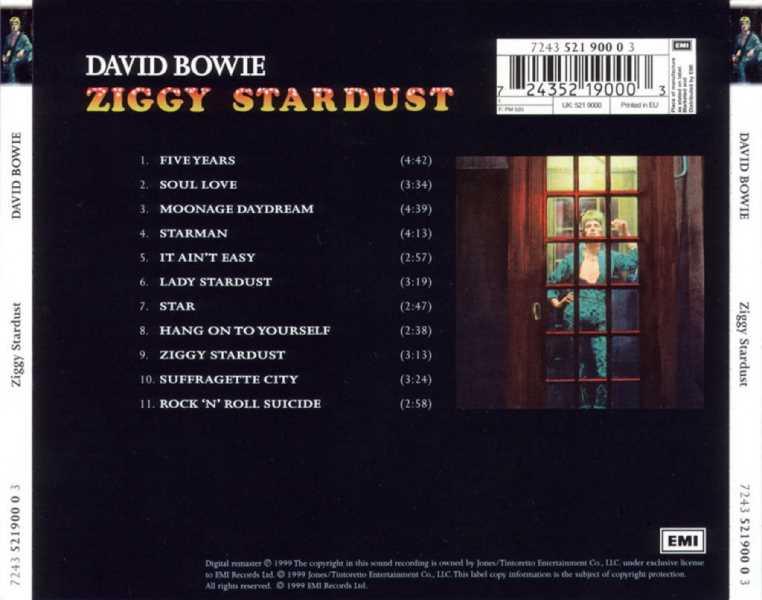 Ziggy02