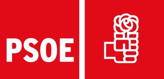 logo-psoe-620x300