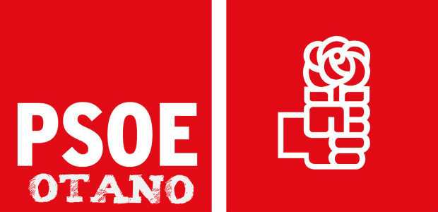 logo-psoe-620x30001
