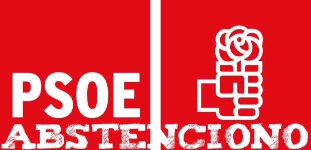 logo-psoe-620x3000202
