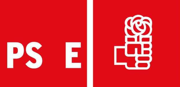 logo-psoe-620x3000303