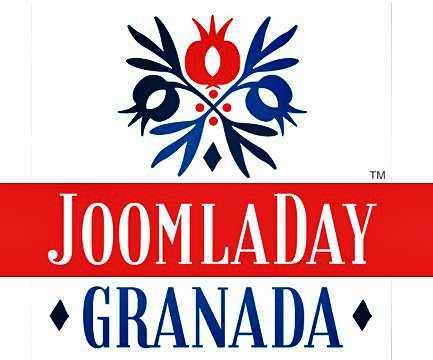JoomlaDayOK