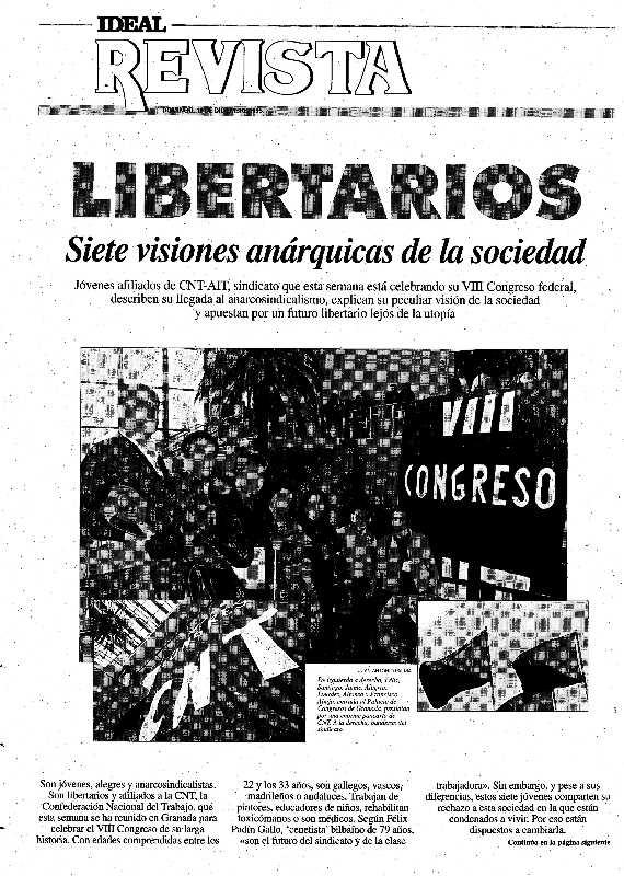 Libertarios01