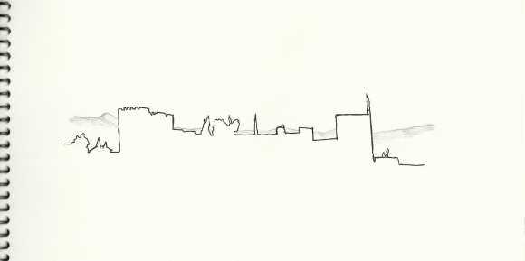 sketch-alhambra-61