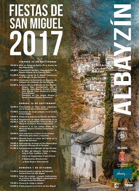 fiestas-albayzin-2017