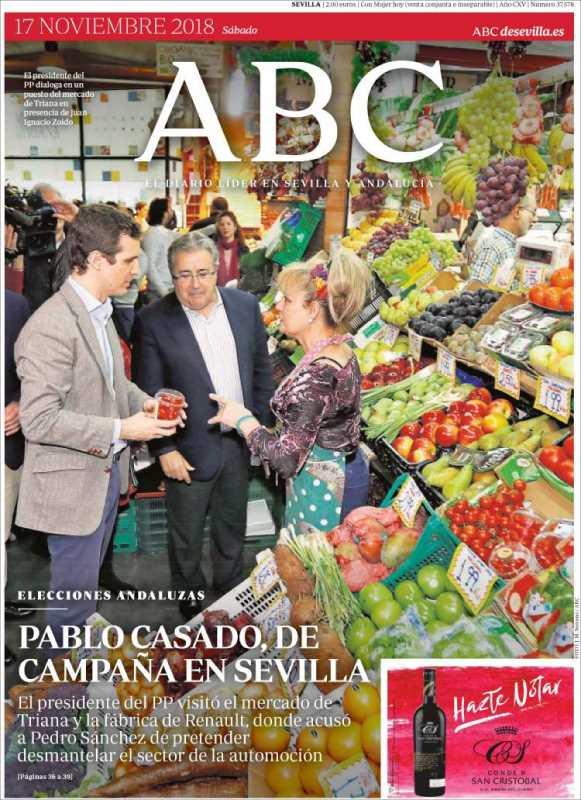 abc_sevilla.750