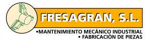 fresagran
