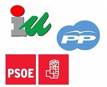 partidos_politicos1