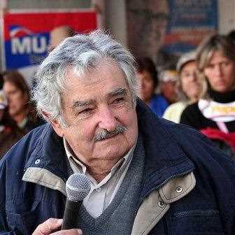 "José ""Pepe"" Múgica."
