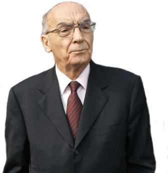 José Saramago, D.E.P.