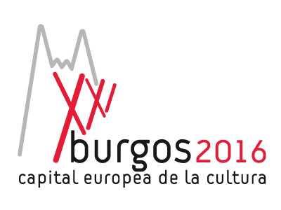 Burgos 2016.