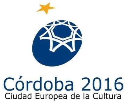 Córdoba 2016.