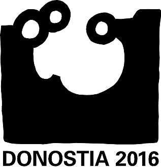 Donostia 2016