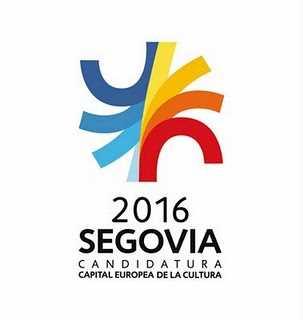 Segovia 2016.