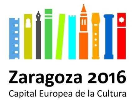 Zaragoza 2016.